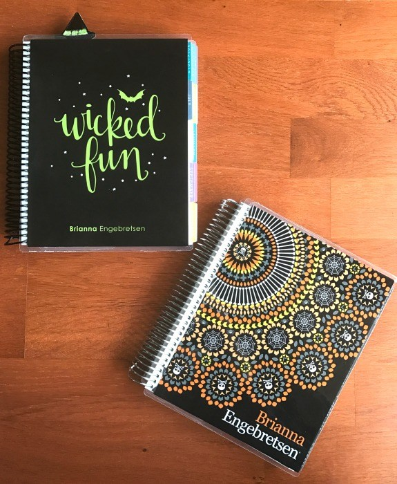 Wicked-Planners-