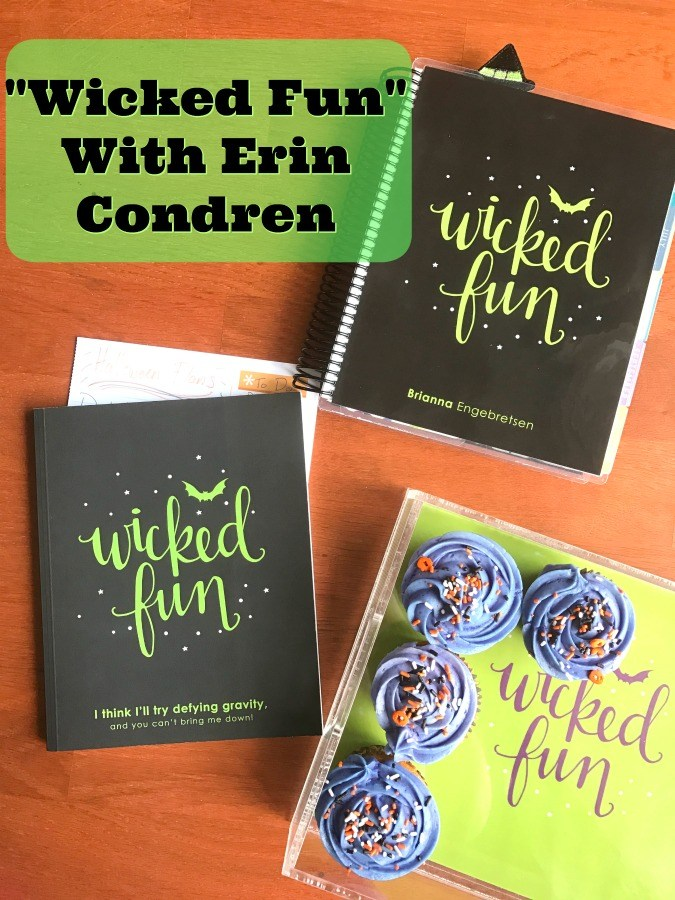 Wicked-fun-with-EC