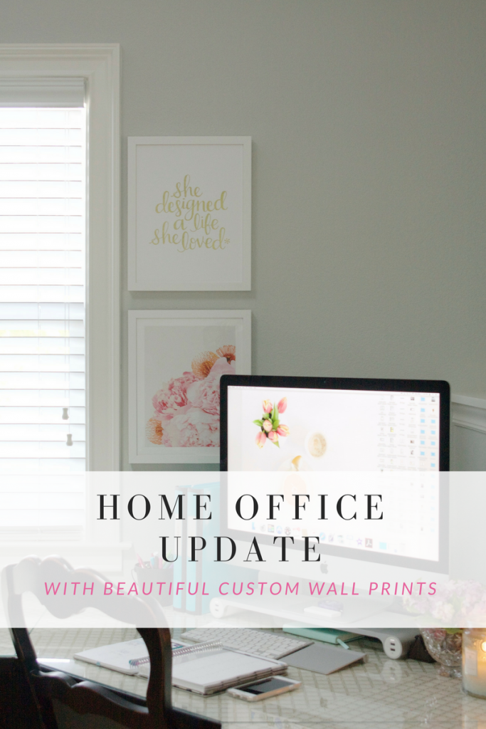 home-office-fine-art-prints-683x1024